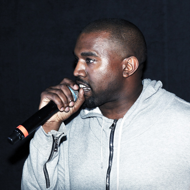 Kanye West Sentenced to Two Years Probation For Physical Altercation Case With Paparazzi