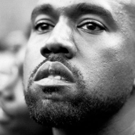 Kanye West Turns Himself Into LAPD Custody, Released 49 Minutes Later