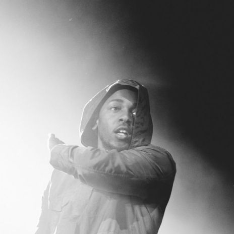Kendrick Lamar's New Album to Arrive in September, Speaks on Macklemore's GRAMMY Apology