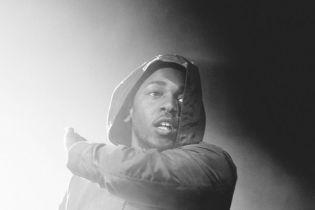 Kendrick Lamar's New Album to Arrive in September, Speaks on Macklemore's GRAMMY Apology