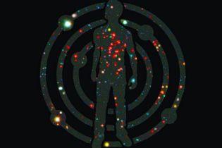 KiD CuDi - Satellite Flight: The Journey to Mother Moon (Album Stream)