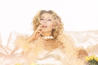 Lil Debbie - California Sweetheart EP
