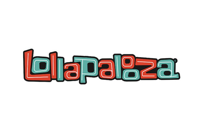 Lollapalooza 2014 Reveals Full Lineup