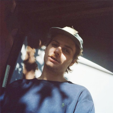 Mac DeMarco - Salad Days (Album Stream)