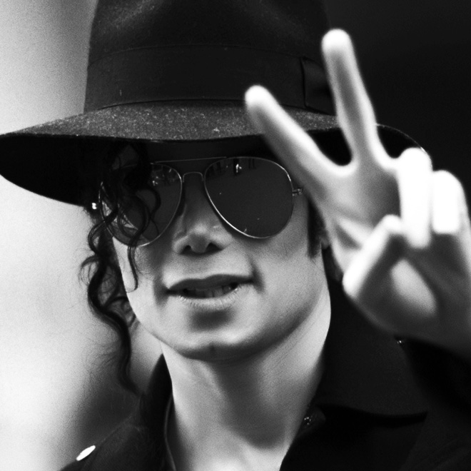 Michael Jackson - Slave To The Rhythm (Produced by Timbaland) (Snippet)