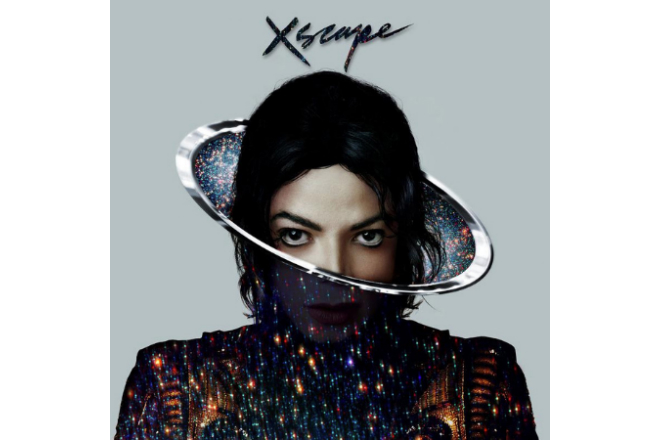 new michael jackson lp xscape arriving in may