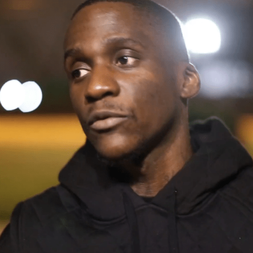 "Nope, There's No Clipse Album In The Making, ""Be Clear About That"""