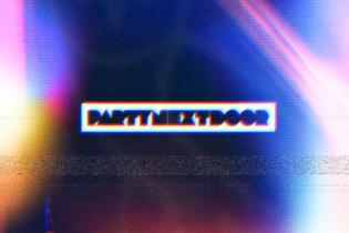 PARTYNEXTDOOR - R A I N (Rochelle Jordan Remix)
