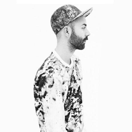 Pharrell - Happy (Woodkid Sad Remix)