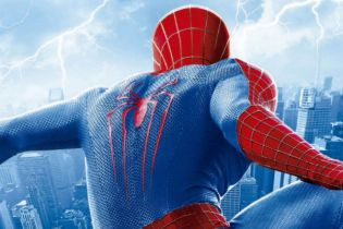 Pharrell, Kendrick Lamar, Alicia Keys & Hans Zimmer Collaborate for 'The Amazing Spider-Man 2' Soundtrack