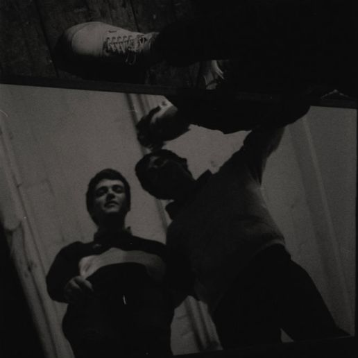 Video Premiere: BADBADNOTGOOD - Can't Leave The Night