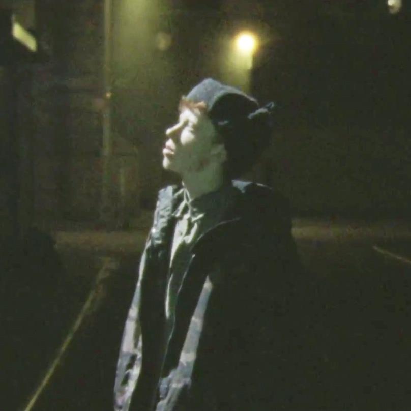 RATKING featuring King Krule - So Sick Stories