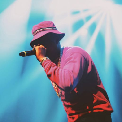 Recap: Mass Appeal and GrooveShark's SXSW Takeover featuring Nas, FlyLo, Bishop Nehru, A$AP Mob & More