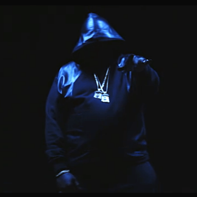 Rick Ross featuring Young Jeezy & Tracy T - War Ready