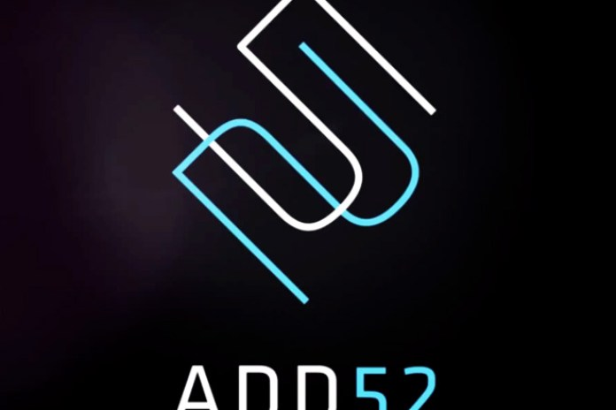 Samsung Galaxy and All Def Digital Reveal Online Platform for Unsigned Musicians: ADD52