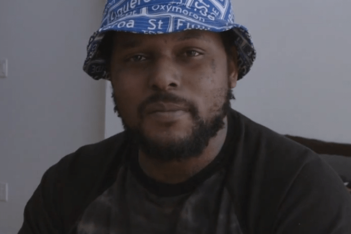 ScHoolboy Q: How to Be Romantic