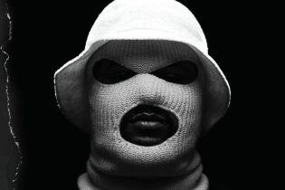 ScHoolboy Q's 'Oxymoron' Debuts at No. 1