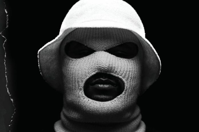 ScHoolboy Q's 'Oxymoron' Debuts at No. 1