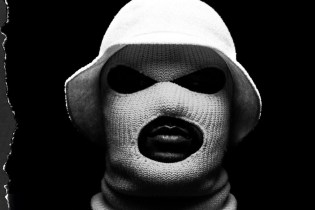 ScHoolboy Q's 'Oxymoron' Expected to Top Billboard Charts