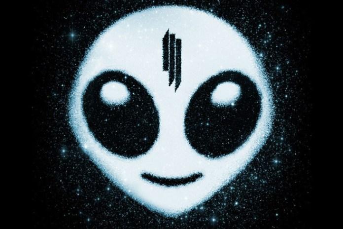 Skrillex - Recess (Full Album Stream)