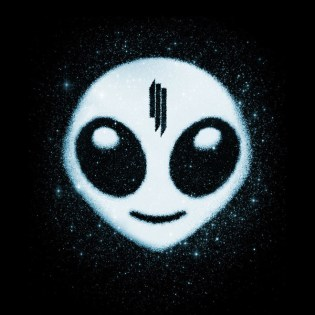 Skrillex - Recess (Full Album Stream)
