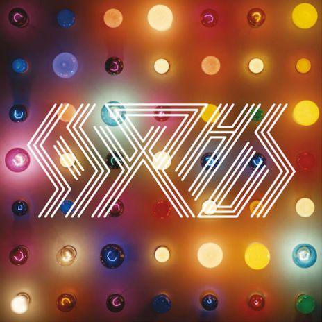 Stream Sufjan Stevens, Son Lux, and Serengeti's Self-Titled Album As Sisyphus