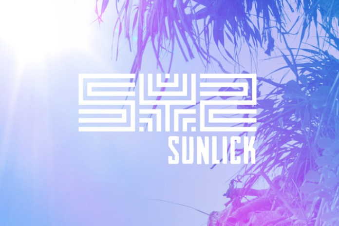 SYZ - Sunlick