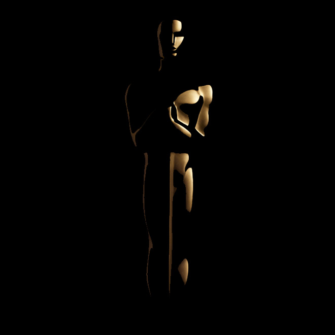 The 86th Annual Academy Awards And Performances