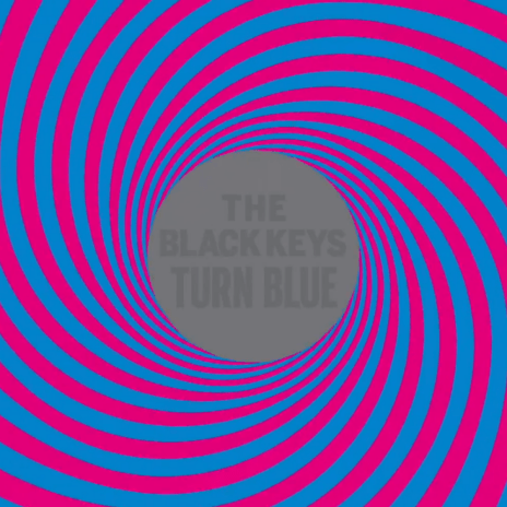 The Black Keys - Fever