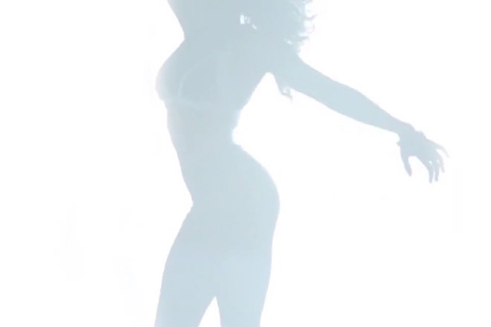 Tinashe featuring ScHoolboy Q - 2 On (Teaser)