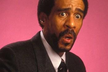 Trinidad Jame$ - Rap Game Ju$t To Funny