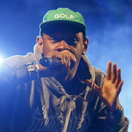 Tyler, the Creator and Earl Sweatshirt's 'EarlWolf' Album Might Not Happen After All
