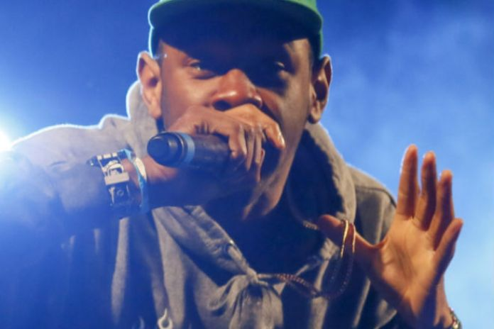Tyler, the Creator and Earl Sweatshirt's 'EarlWolf' Album Might Not Happen After All