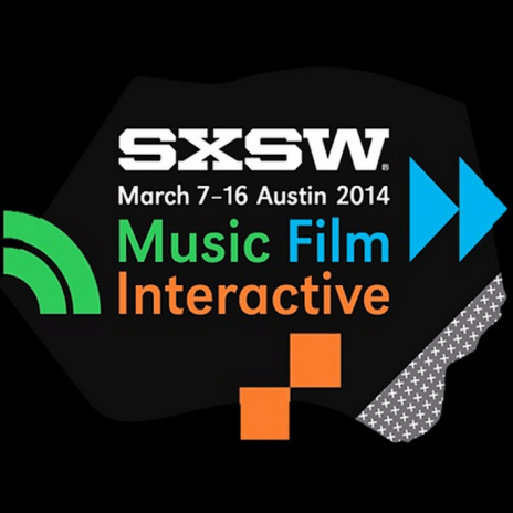 Watch the 'Who Created SXSW?' Mini-Documentary