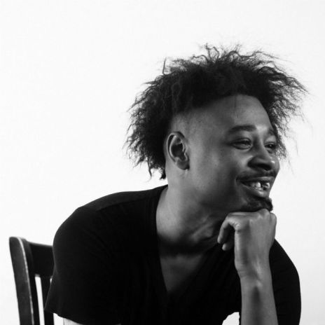 We Found Out What Danny Brown Is Up To In 2014