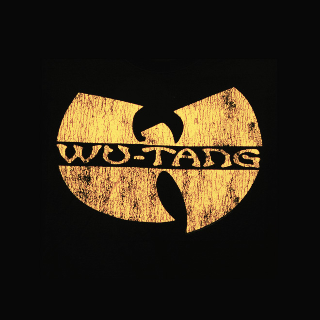Wu-Tang Clan featuring Nathaniel – Keep Watch