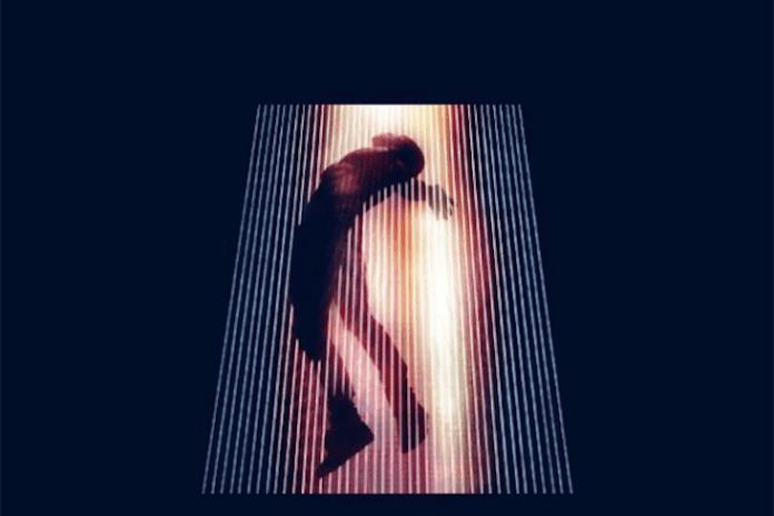 Kanye West Announces 'YEEZUS' European & Australian Tour
