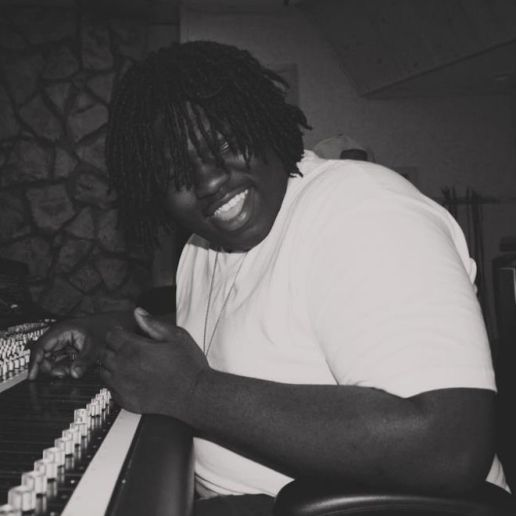 Young Chop featuring Chief Keef & Lil Reese - Bang Like Chop