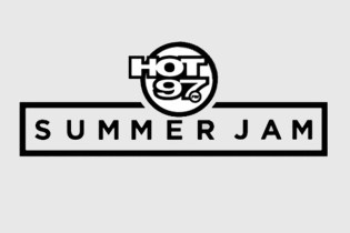 50 Cent, Nas, Action Bronson & More Announced as Performers in Hot 97's Summer Jam Line-up