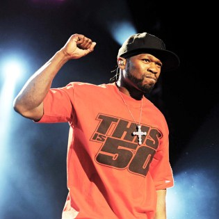 50 Cent featuring Kidd Kidd - Everytime I Come Around
