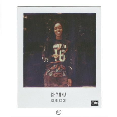 Chynna - Glen Coco