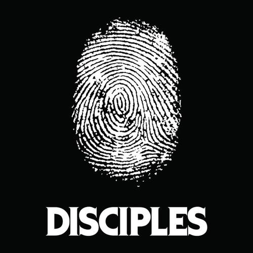 Disciples - Poison Arrow