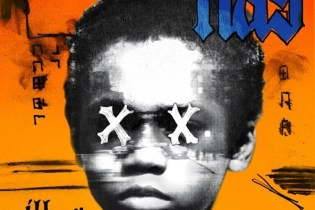 Nas - Illmatic XX (Album Stream)