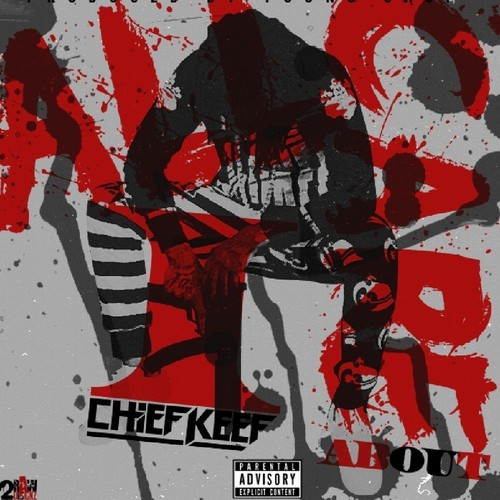 Young Chop featuring Chief Keef - All I Care About