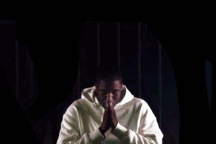 A$AP Mob featuring A$AP Twelvyy – Xscape