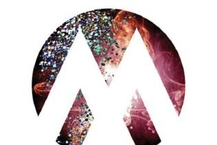 Alex Metric & Oliver - Galaxy