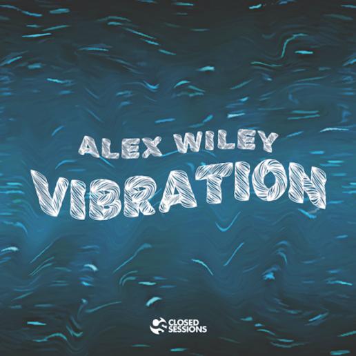 Alex Wiley - Vibration