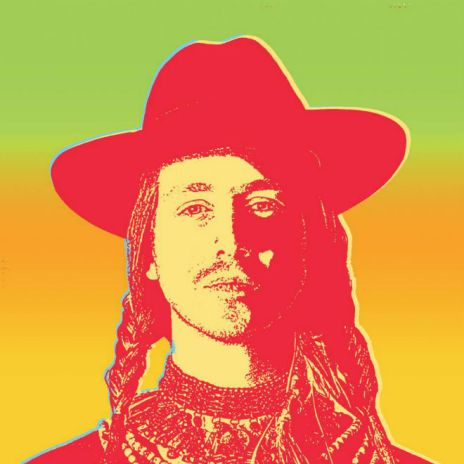 Asher Roth - RetroHash (Album Stream)