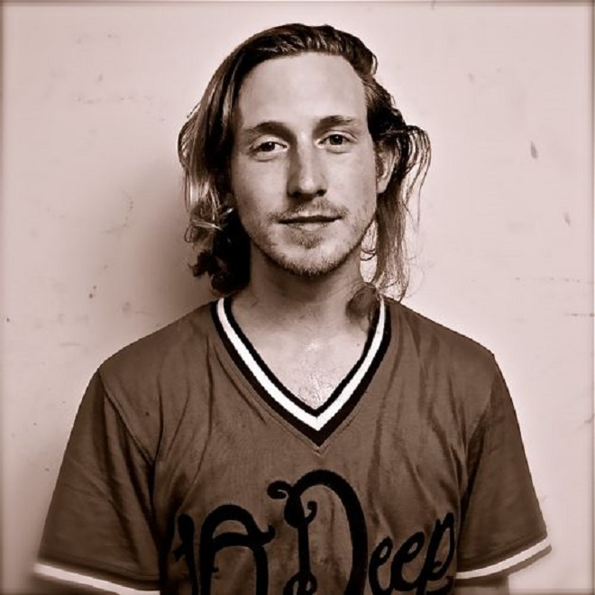 Asher Roth - The World Is Not Enough
