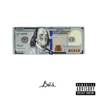 Bas featuring J. Cole - My N*gga Just Made Bail
